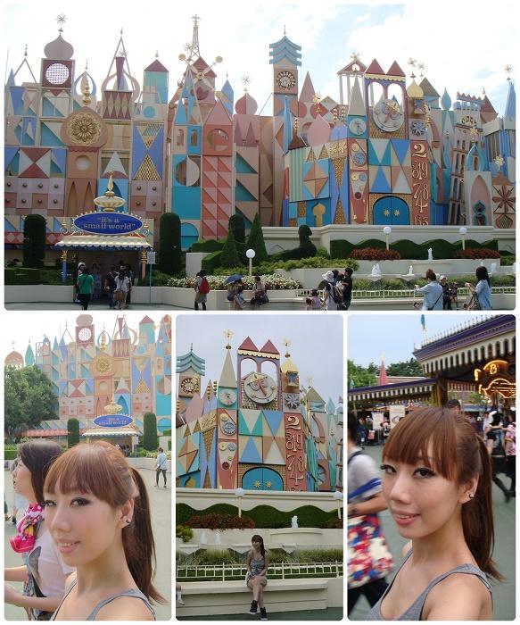 Fantasy Land-小小世界.jpg