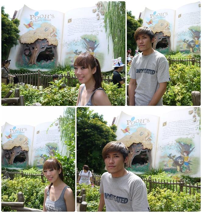 Fantasy Land-小熊維尼獵蜜記(MAY&皓).jpg