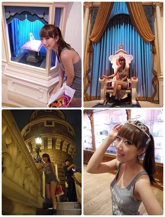 Fantasy Land-仙杜瑞拉城堡(may2).jpg
