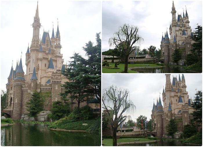 Fantasy Land-城堡.jpg