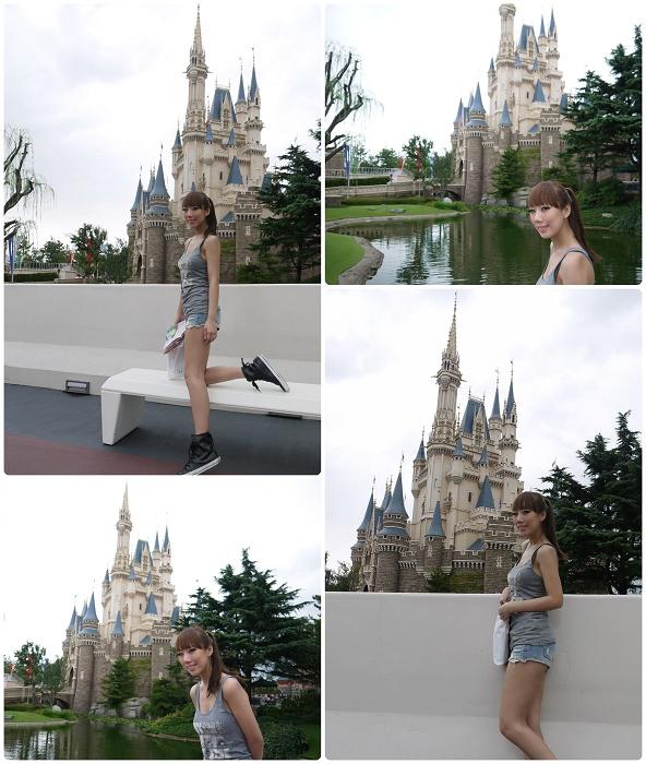 Fantasy Land-城堡(MAY2).jpg