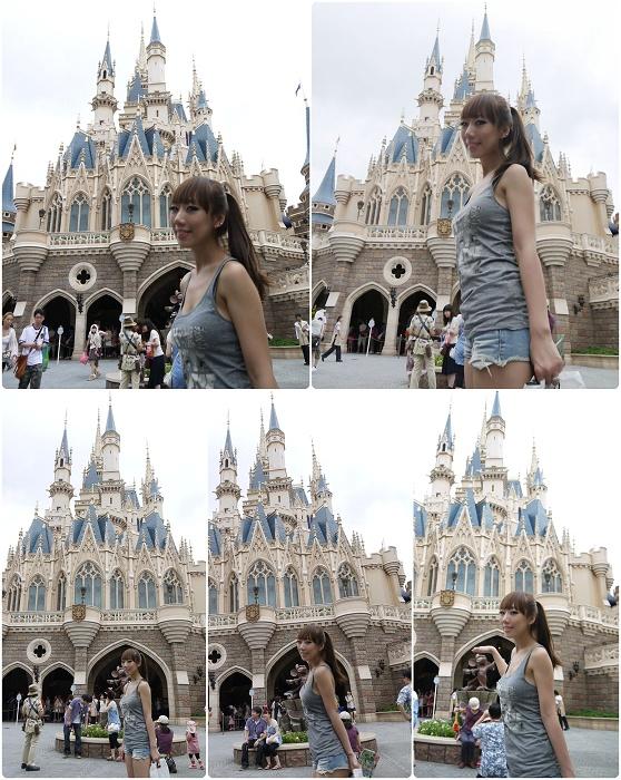 Fantasy Land-城堡(MAY).jpg