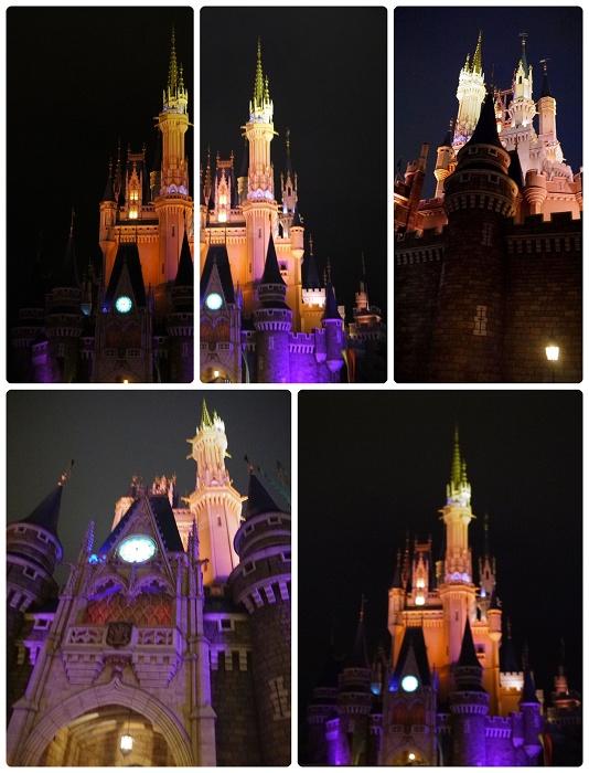 Fantasy Land-城堡(夜).jpg