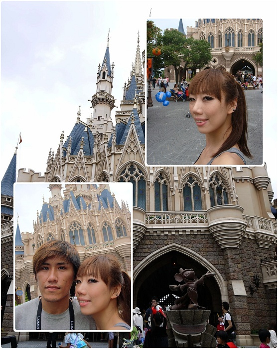 Fantasy Land-城堡(皓&MAY).jpg