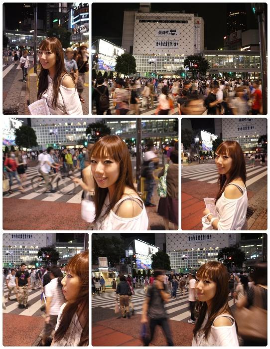 澀谷-街(may2).jpg