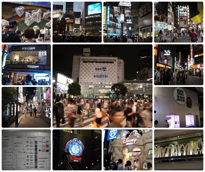 澀谷-街景.jpg