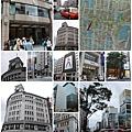 銀座-街頭.jpg