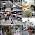 銀座-街頭(MAY).jpg