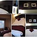Prince Hotel2022-床.jpg