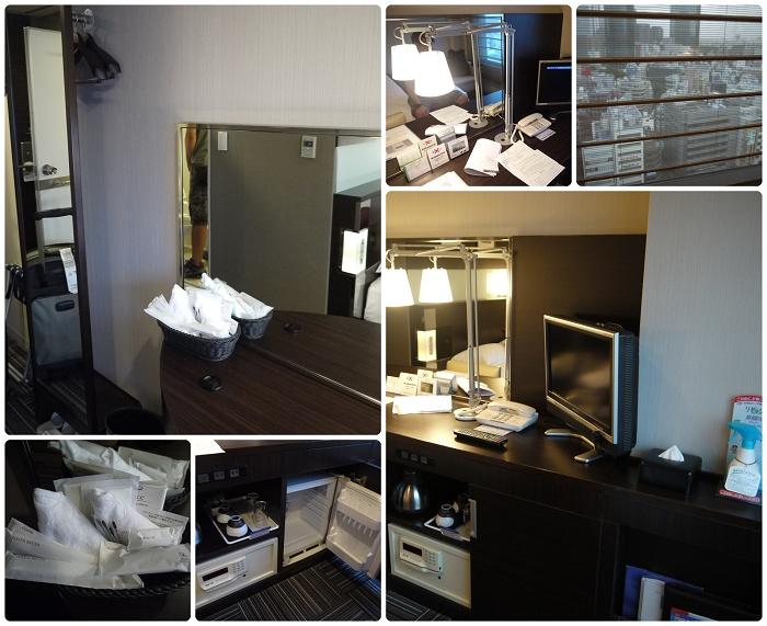 Prince Hotel2022-空間.jpg