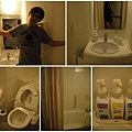 Prince Hotel2022-浴室.jpg