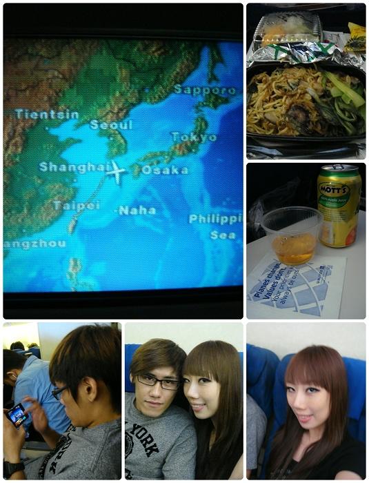 飛日本.jpg