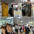 新宿車站.jpg