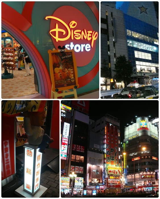 新宿-路口2.jpg