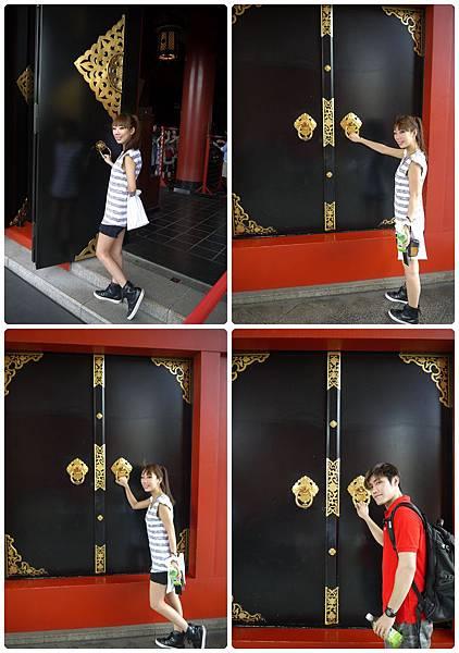 淺草寺-敲敲門.jpg