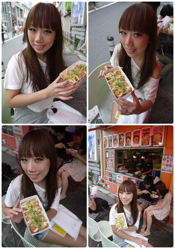 章魚燒-may.jpg