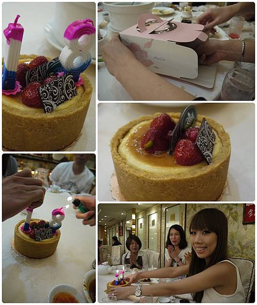 MAY-BD cake.jpg