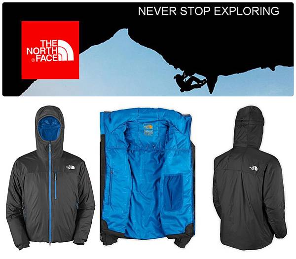 The North Face -皓哥.jpg