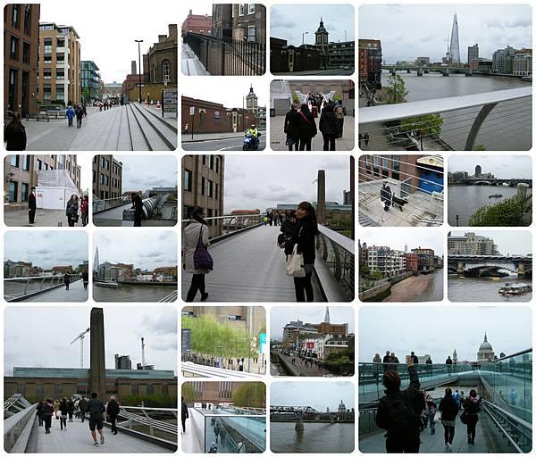 千禧橋.jpg