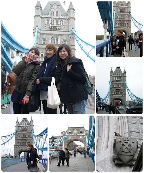倫敦橋-3.jpg
