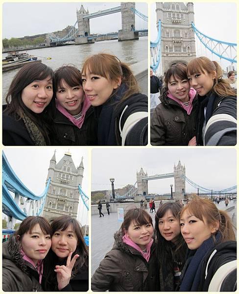 倫敦橋-2.jpg