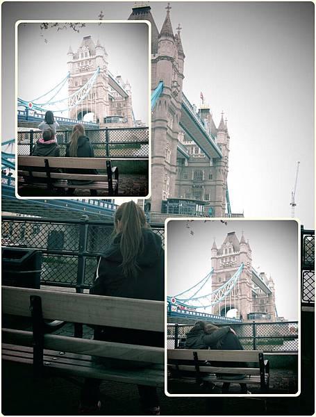 倫敦橋-4.jpg