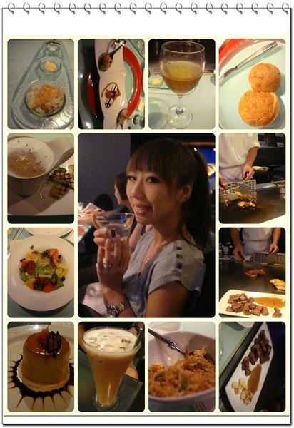may的餐.jpg