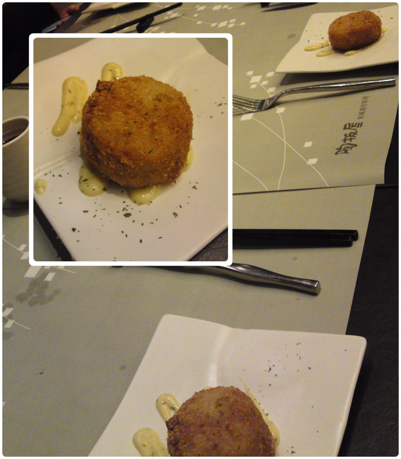 陶板屋-烤飯糰.jpg