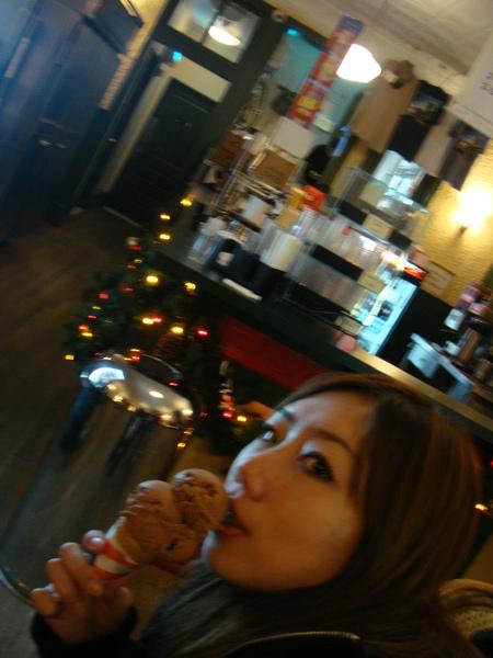☆January 2, 2009★