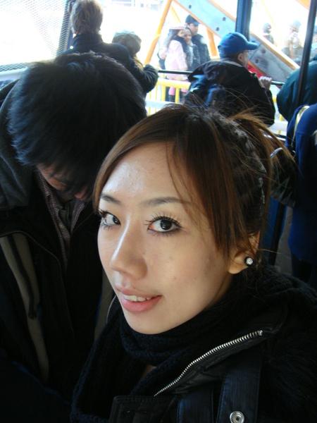 ☆January 3, 2009★