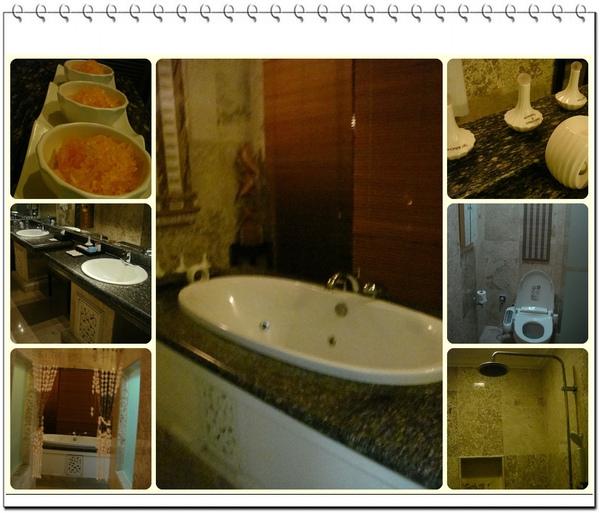 VILLA-浴室.jpg