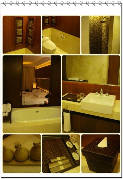 LE GRANDE BALI-廁所.jpg