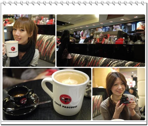 991127喝咖啡.jpg