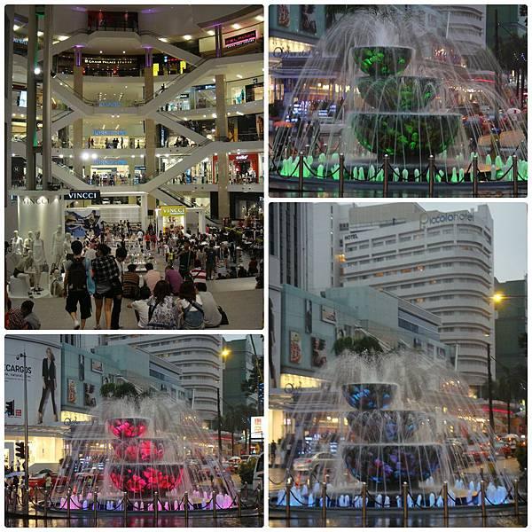 巴比倫廣場.jpg