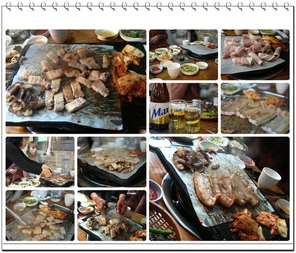 991127第二天晚餐-烤肉.jpg