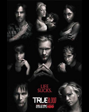 true-blood-season-2-poster-new.jpg