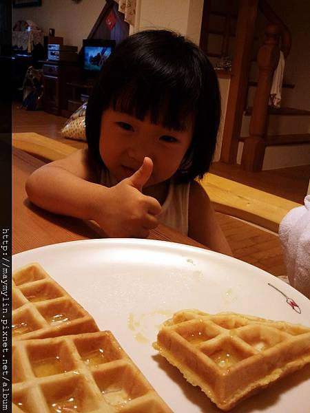 C360_2011-07-03 09-29-23.jpg