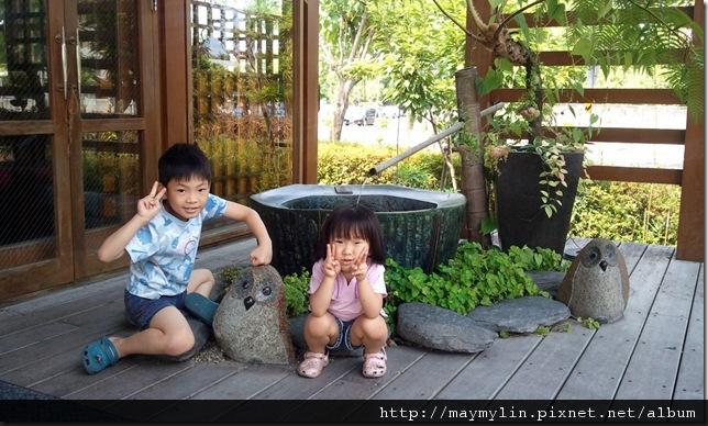 C360_2011-09-06 13-44-49