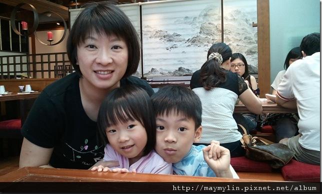 C360_2011-09-06 13-19-23_org