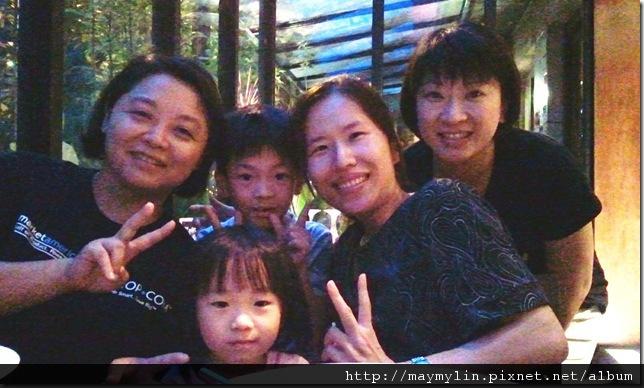 C360_2011-09-06 18-24-14