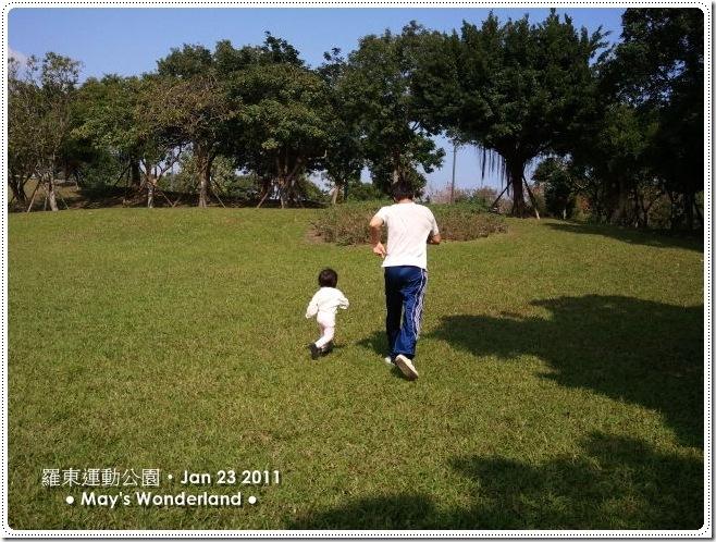 2011-01-23 12.36.09