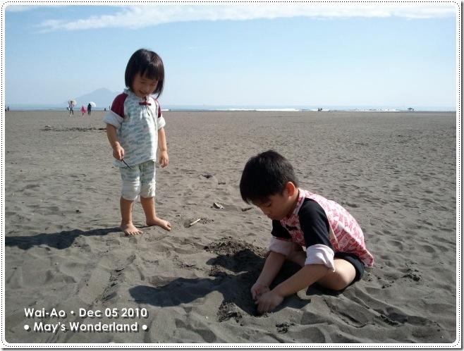 2010-12-05 12.04.09