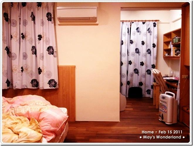 C360_2011-02-15 18-34-58