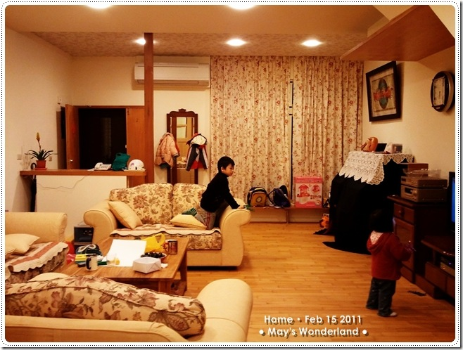 C360_2011-02-15 18-30-21