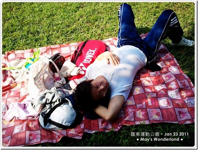 C360_2011-01-23 12-39-08