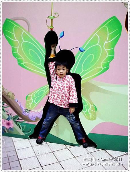 C360_2011-03-19 19-43-33.jpg