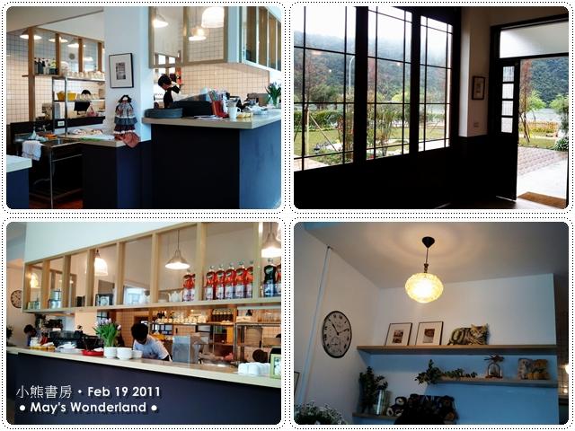 2011-02-19-2.jpg