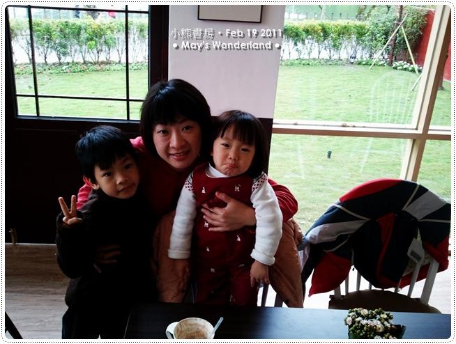 C360_2011-02-19 12-52-59.jpg