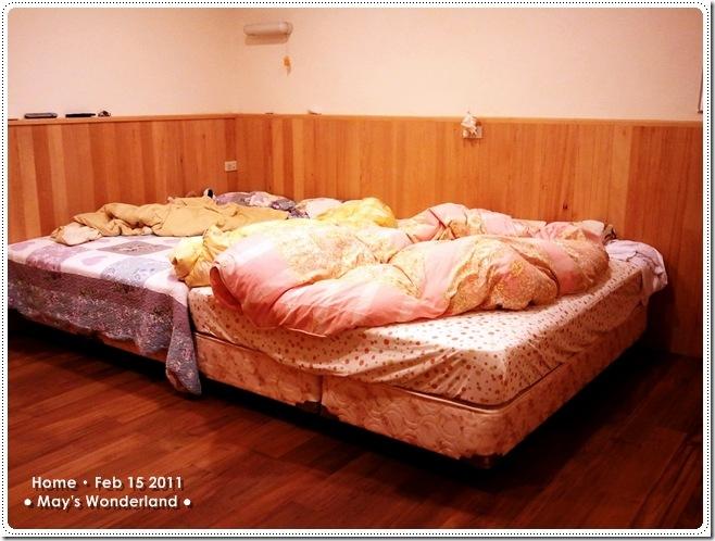 C360_2011-02-15 18-35-20