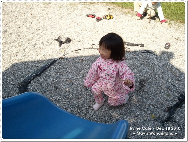 C360_2010-12-18 12-44-41